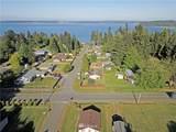 3740 Paradise Bay Road - Photo 14
