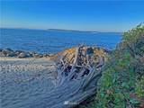 3740 Paradise Bay Road - Photo 32