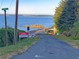 3740 Paradise Bay Road - Photo 35