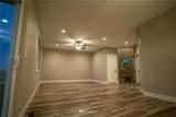 1106 7th Avenue - Photo 14