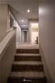 1106 7th Avenue - Photo 20