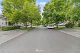 3535 Surrey Drive - Photo 2
