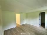 34713 90th Avenue - Photo 19