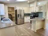 34713 90th Avenue - Photo 10