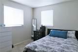 16004 124th Avenue Ct - Photo 12