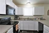 16004 124th Avenue Ct - Photo 6