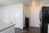 16004 124th Avenue Ct - Photo 7