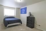 16004 124th Avenue Ct - Photo 9