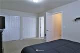 16004 124th Avenue Ct - Photo 10