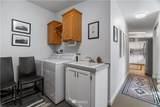 6141 78th Avenue - Photo 15