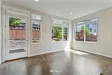3619 Courtland Place - Photo 4