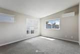 3619 Courtland Place - Photo 10