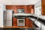 9209 Interlake Avenue - Photo 11