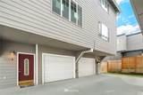 9236 Interlake Avenue - Photo 1