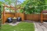 9236 Interlake Avenue - Photo 20