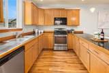 9236 Interlake Avenue - Photo 10