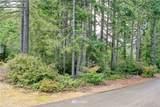 61 Pacific Vista Drive - Photo 2