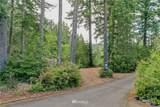 61 Pacific Vista Drive - Photo 12