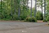 61 Pacific Vista Drive - Photo 37