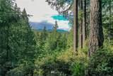 61 Pacific Vista Drive - Photo 39