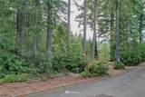 61 Pacific Vista Drive - Photo 5