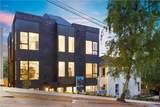 1213 Mercer Street - Photo 1