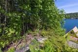 921 Summit Lake Shore Road - Photo 3