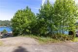 921 Summit Lake Shore Road - Photo 7