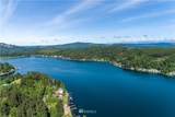 921 Summit Lake Shore Road - Photo 9