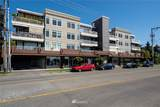 6042 Seaview Avenue - Photo 2