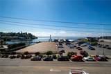 6042 Seaview Avenue - Photo 21