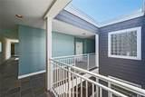 6042 Seaview Avenue - Photo 5