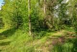 146 Tiger Mountain Road - Photo 3