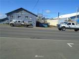 255 Robert Bush Drive - Photo 1