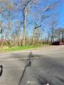 16215 Slade Way - Photo 1