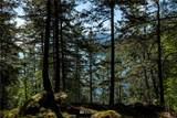 0 Parkside Way - Photo 4