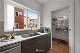 13709 35th Avenue - Photo 11