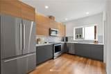 13709 35th Avenue - Photo 9