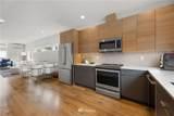 13709 35th Avenue - Photo 10