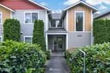 833 Davis Place - Photo 1