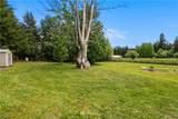 6733 Fir Tree Road - Photo 21