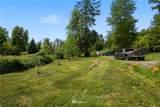 6733 Fir Tree Road - Photo 23