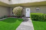 4837 Terrace Drive - Photo 2