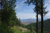 380 Lookout Mountain Road - Photo 1