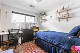 13206 87th Avenue - Photo 23