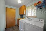 2720 357th Place - Photo 16