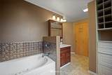 2720 357th Place - Photo 19