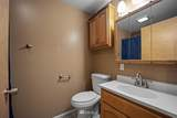 2720 357th Place - Photo 21