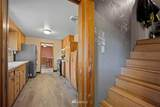 2720 357th Place - Photo 22