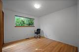 2720 357th Place - Photo 25